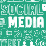 How to Measure the Impact of Social Media on Your Business?