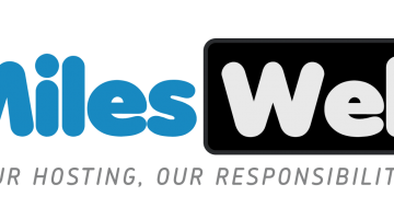 MilesWeb VPS vs GoDaddy VPS? Who Should You Choose?