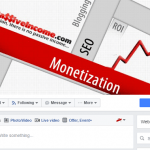 How To Promote Affiliate Offers On Facebook