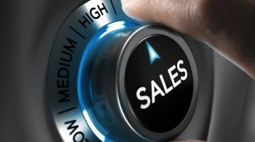 Small-Business Sales Tips to Follow for Increased Revenue Today
