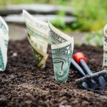 Could Borrowing Money Change Your Life For The Better?