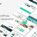 10 Multipurpose Templates To Represent Your Business