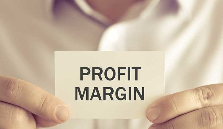 How to Calculate Your Profit Margin