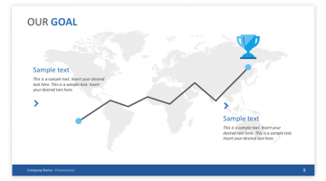 Using SlideModel to Launch and Run Your Business
