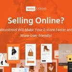 Top 20 E-Commerce Templates for a Perfect Online Store