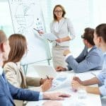 How to Become a More Accomplished Project Manager