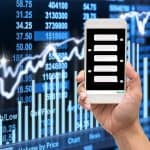 Supplementing Primary Income With Spread Betting