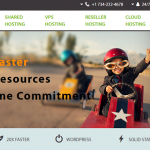 A2 Hosting: a Fast Web Hosting for Your Online Business
