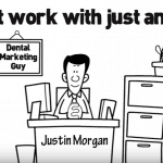 Don't Miss this Interview with SEO Expert Justin Morgan