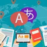 5 Tips to Have Your Website Translated and Localized