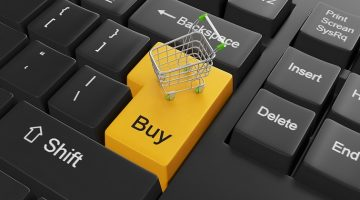 5 Key Points to Building a Profitable eCommerce Site