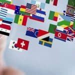 5 Tips for a Successful Multilingual Website