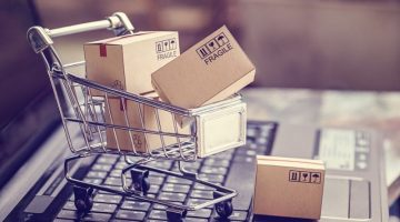 4 Smart Ways to Use Customer-Generated Content in Ecommerce