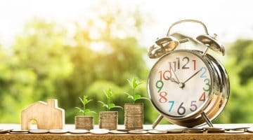 Transform Your Financial Future With These Investments
