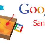 All That You Want To Know About Google Sandbox And Its Effect