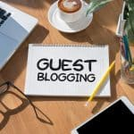 Here's Why Most People Do Guest Blogging Wrong