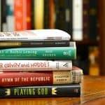 Top Books an Entrepreneur Should Read