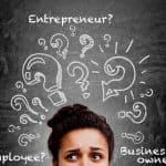 16 Pros and Cons of Being an Entrepreneur VS an Employee