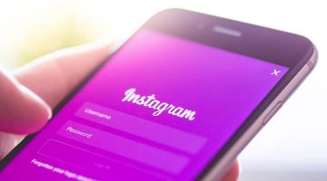 3 Ways to Make your Professional Instagram Shine
