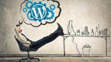 Ways to Make Money with WordPress