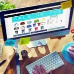4 Effective Ecommerce Search Engine Optimization Tips