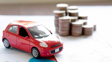 Ways to Save Money on Car Expenses
