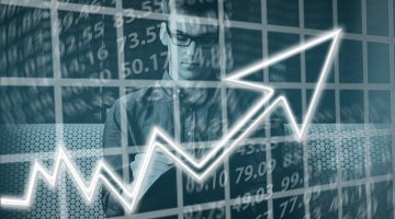The Biggest Benefits of CFD Trading