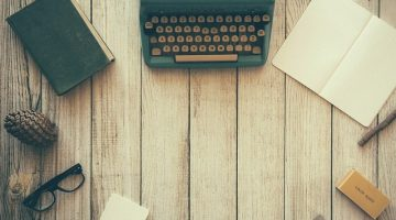 The Art of Successfully Writing Articles for Websites