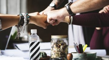 Strategies That Can Boost Business in Just Snap of a Finger