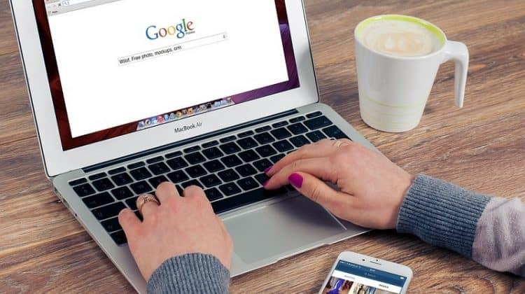 A Guide to Keyword Targeting and On-Page SEO
