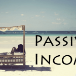 Make Money While You Sleep: 5 Passive Income Ideas Anyone Can Do