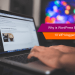 [Interview] Why is WordPress Better? 10 WP Bloggers Speak Their Minds!