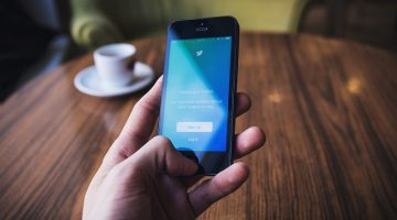 5 Twitter Tips and Tricks for Growing Your Followers