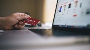 Checklist: Features You Should Check When Buying An Ecommerce Business