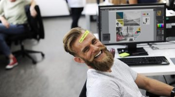 Workplace Camaraderie: Why It Matters & How to Boost It