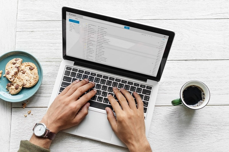 How Artificial Intelligence is Changing Email Marketing
