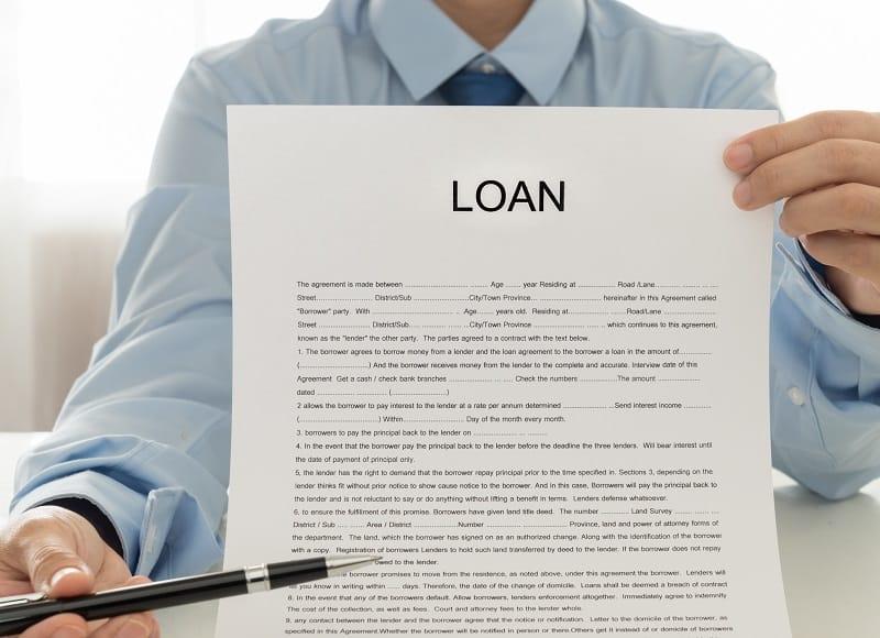 no credit check payday loans Circleville OH