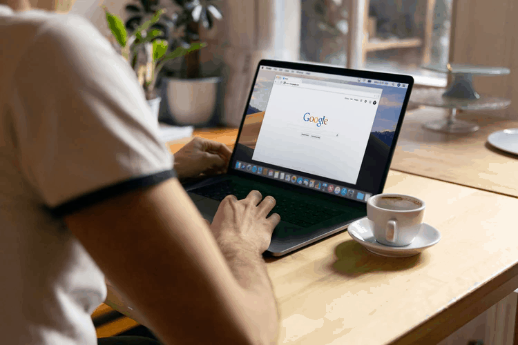 Building Brand Recognition Using SEO